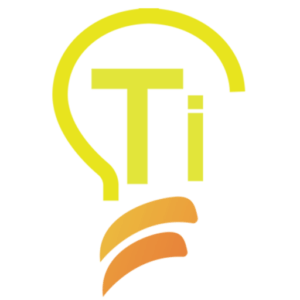 Therafin Innovation Is Your Invention