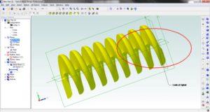 Design Process at Therafin Innovation