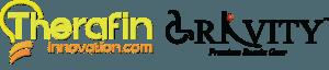Therafin Innovation, Featuring Gravity: Premium Boccia Gear