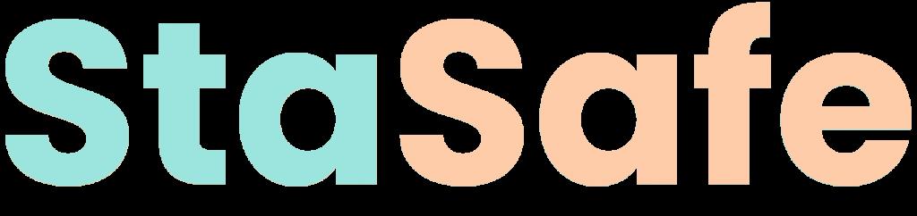 StaSafe Logo