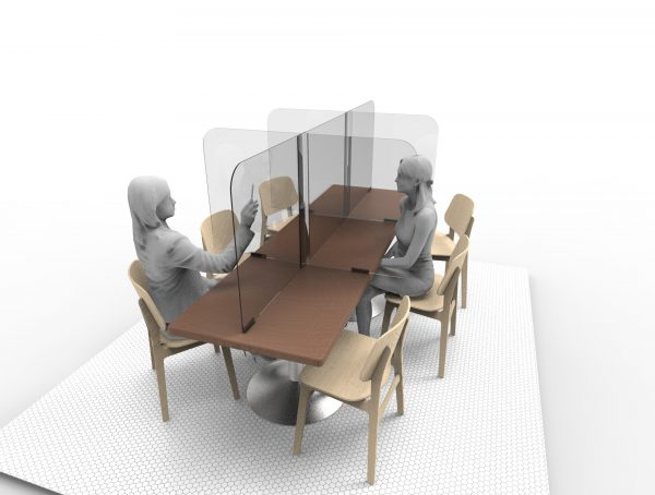 34543_Sitting_Table.229