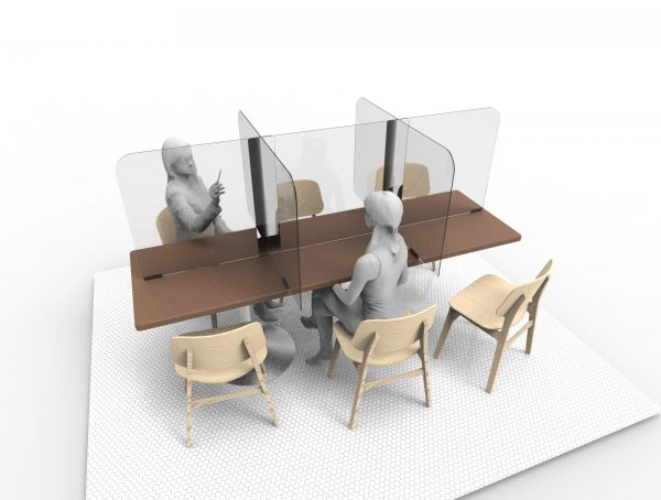 34543_Sitting_Table.230