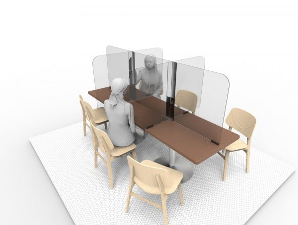 34543_Sitting_Table.231