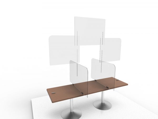 34543_Sitting_Table.233