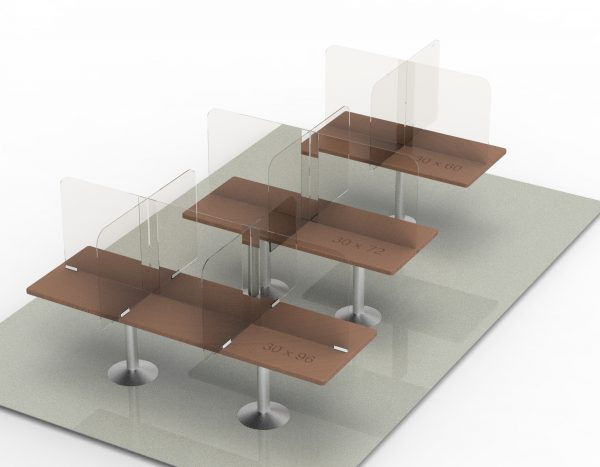 34543_Sitting_Table.235