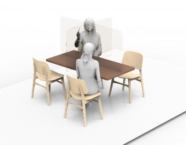 34544_Sitting_Table.237