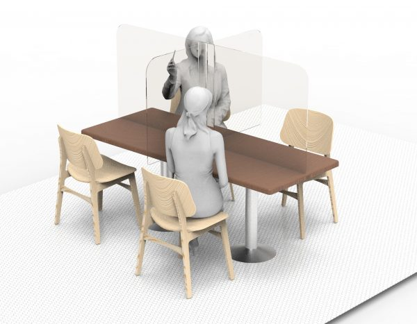 34545_Sitting_Table.236